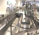 Линия розлива сока и молока в картон 10.500 уп./час / Elopak