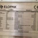 elopak-3