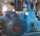 Compressor Atelier Francois CE680B, 3200 м3/hour, 2007