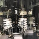 Выдувная машина KRONES Contiform S8 - 5
