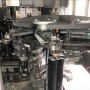 Выдувная машина KRONES Contiform S8 - 6